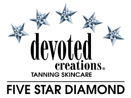 devoted creations 5 star diamond